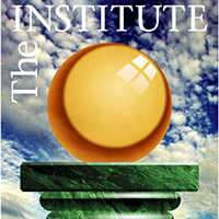 The Institute For Innovation, Integration and Impact