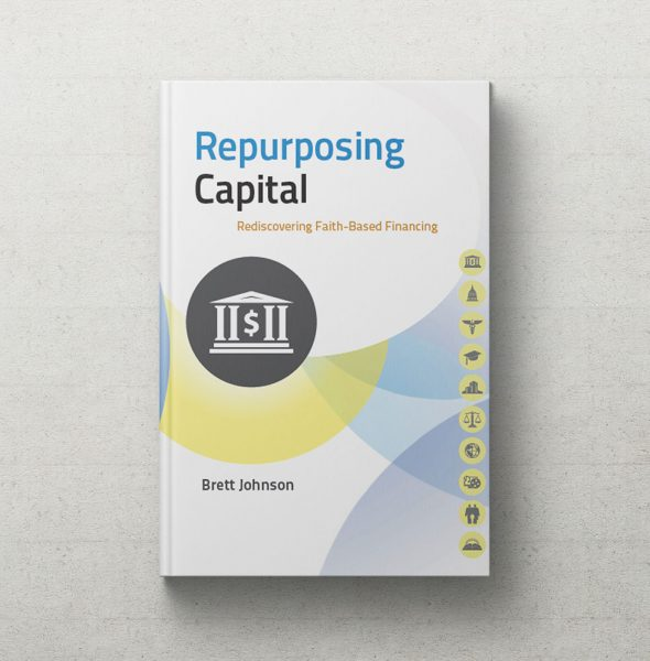 Repurposing-Capital