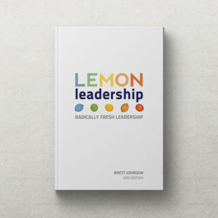 LEMON-Leadership