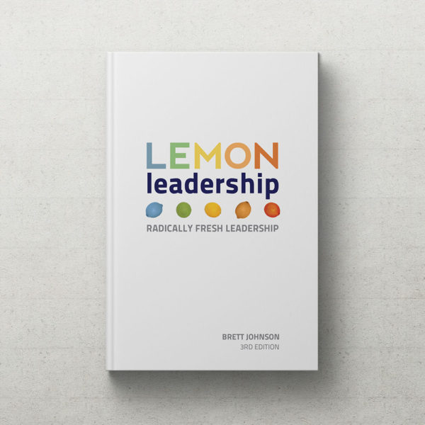 LEMON-Leadership