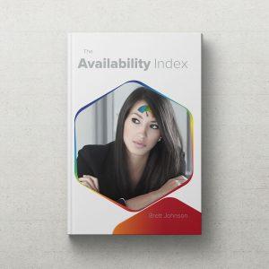 The-Availability-Index