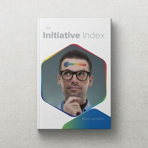 The-Initiative-Index
