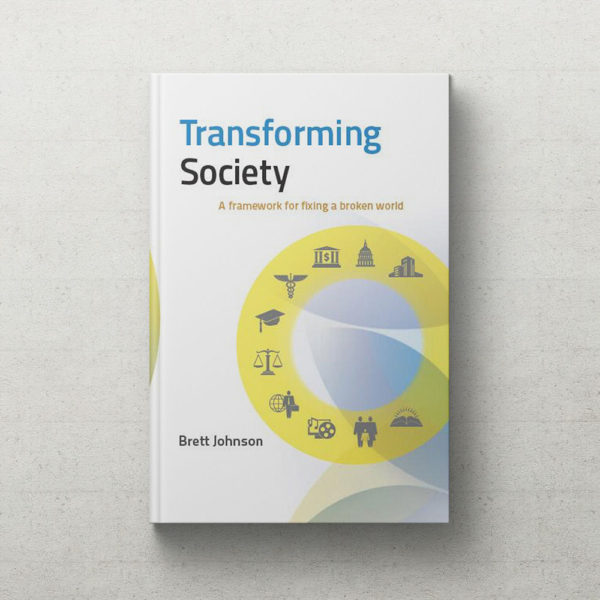 Transforming-Society