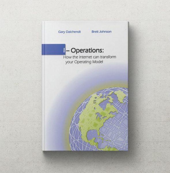 i-operations