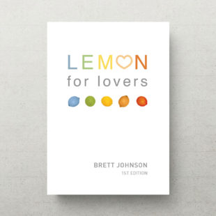 LemonForLovers