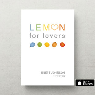 LemonForLovers-itunes
